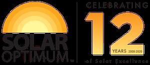 Solar+Optimum_12_SM